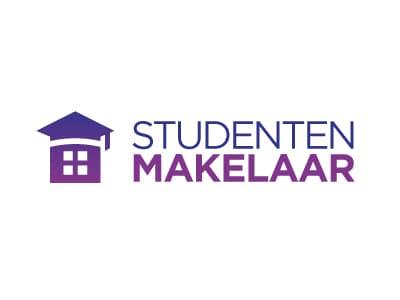 studenten-makelaar