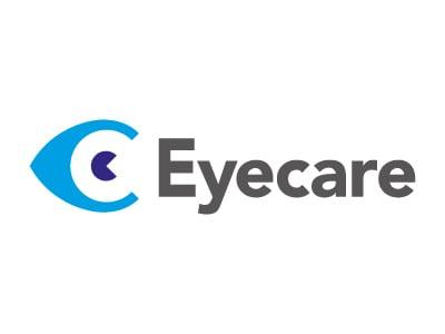 Eyecare_site