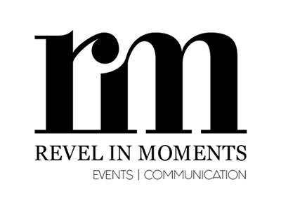 REVEL-IN-MOMENTS4
