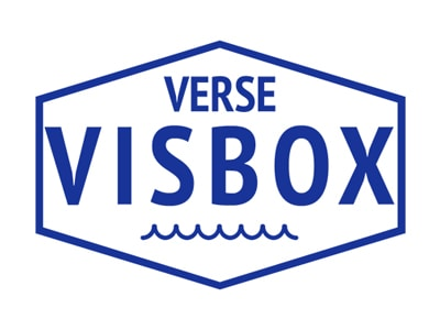 versevisbox