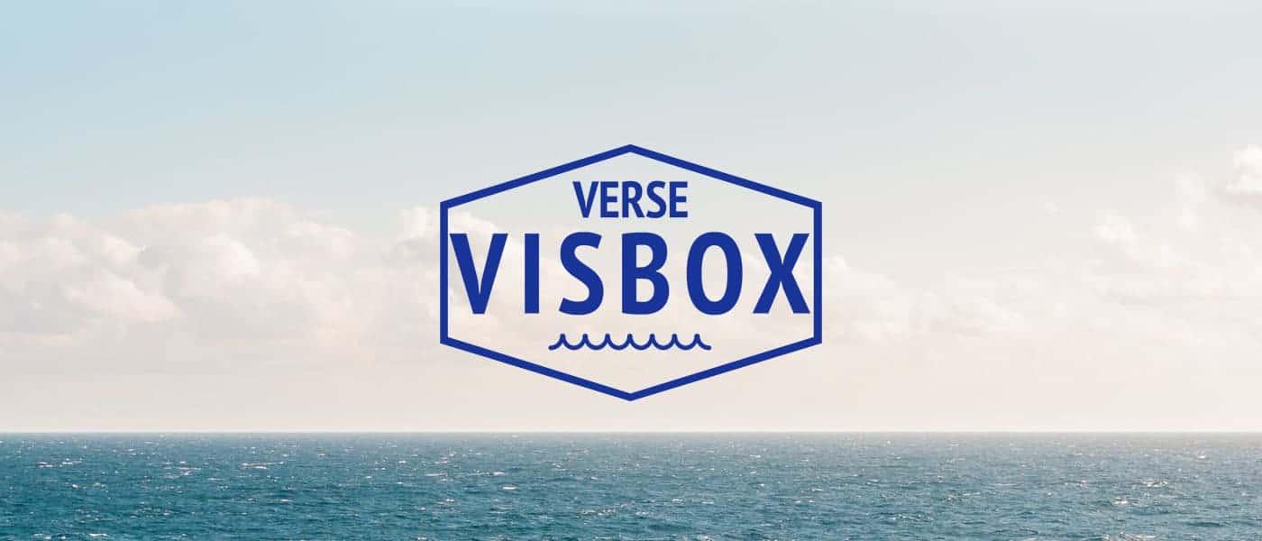 Versevisbox-showcase-logo2