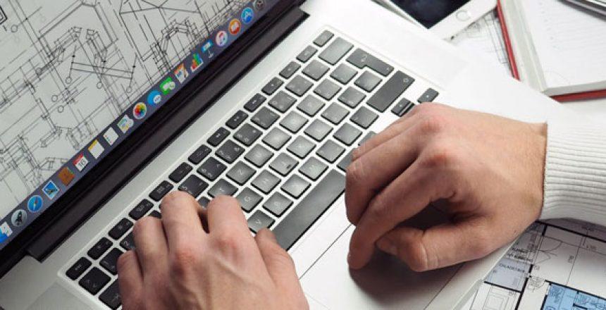 Webdesign-of-webdesignbureau-voor-bouwbedrijven