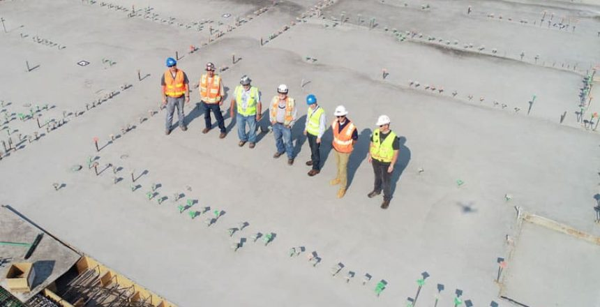 Zelfpromotie-voor-aannemers-en-bouwbedrijven